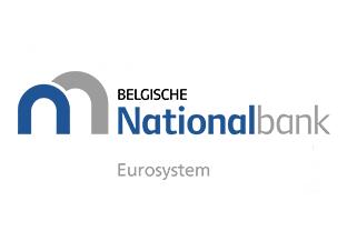 belgische nationalbank