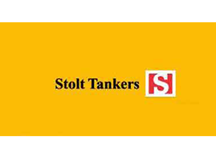 Stolt tankers