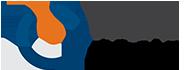 ITYM Logo