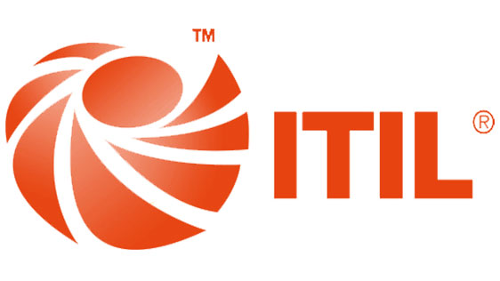 business-training-itil-3