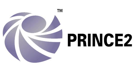 business-training-prince2-2