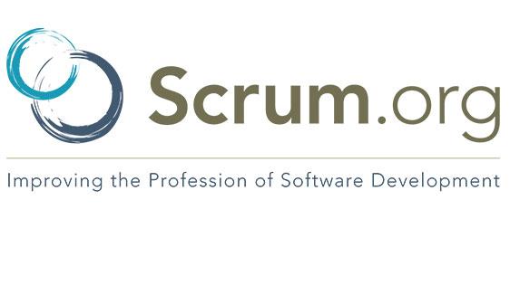 business-training-scrum-1