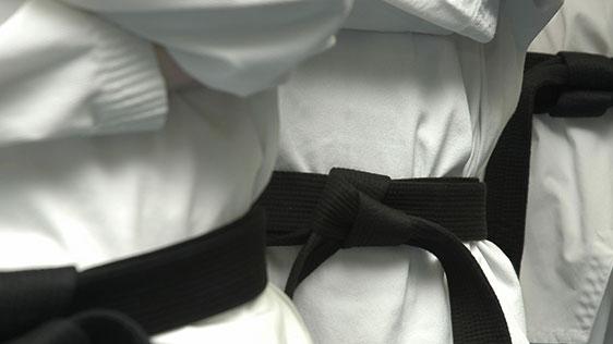 business-training-six-sigma-black-belt-1
