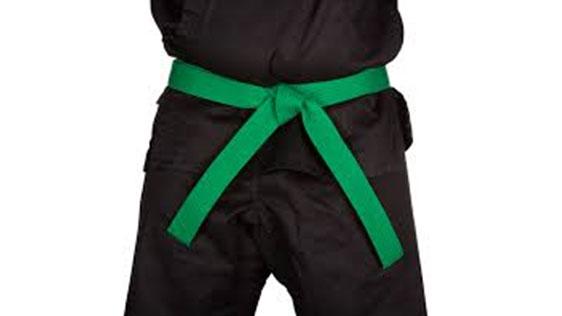 business-training-six-sigma-green-belt-1