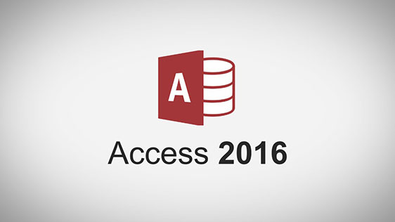 microsoft-access-basis-training-2