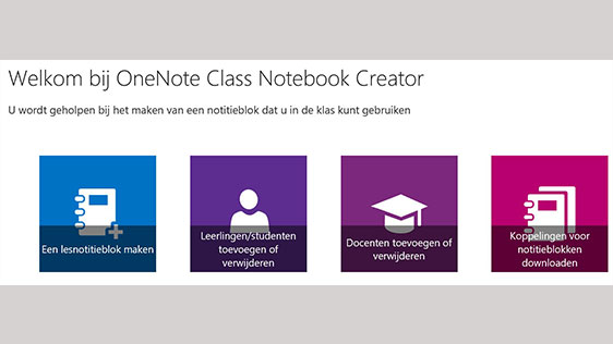 microsoft-one-note-training-3