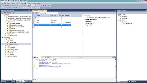 microsoft-sharepoint-designer-training-3