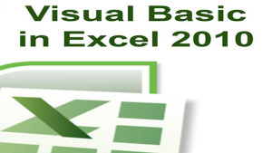 microsoft-visual-basici-cursus-2- VBA-Training