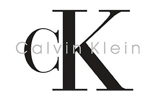 PVH Calvin Klein