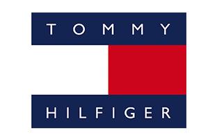 PVH tommy hilfiger