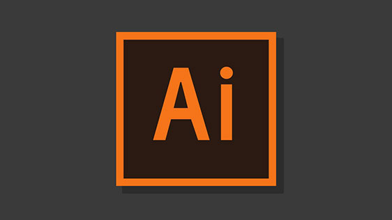 adobe-illustrator-1