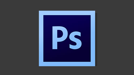 adobe-photoshop-1