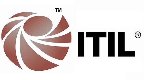business-training-itil-1