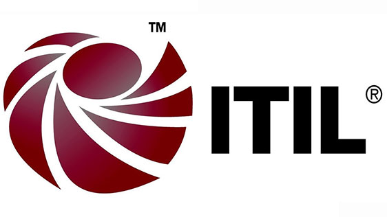 business-training-itil-2