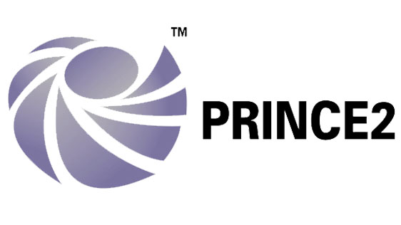 business-training-prince2-2