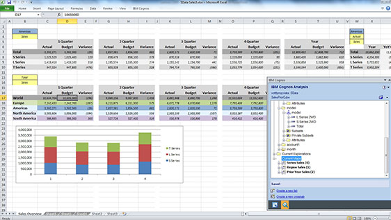 excel-analysts-1