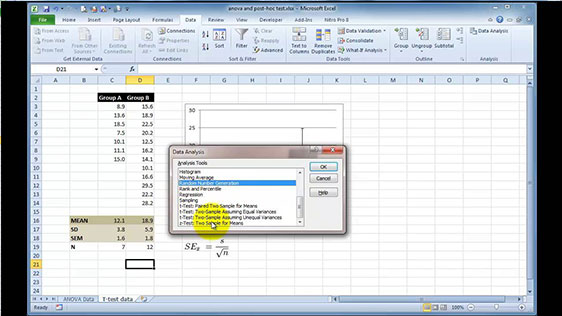excel-analysts-2