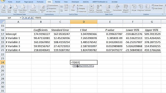 excel-analysts-5