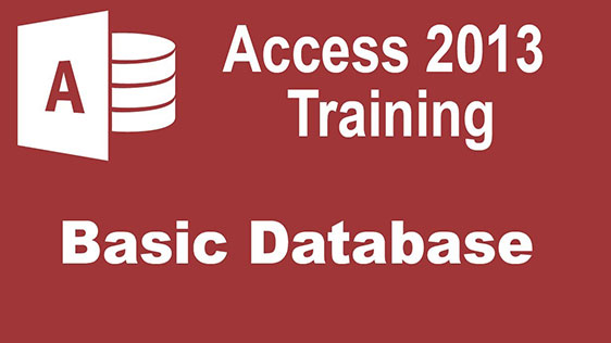 microsoft-access-basis-training-3