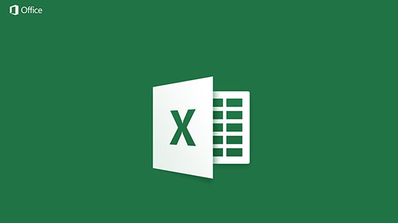 microsoft-excel-basis-training-1