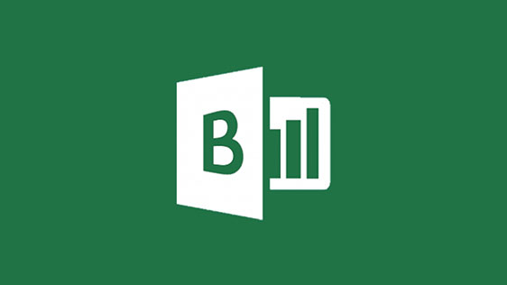 microsoft-excel-power-bi-training-6