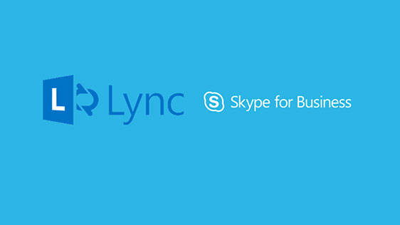 microsoft-lync-training-2