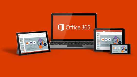microsoft-office365--training-2