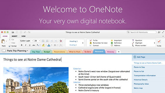 microsoft-one-note-training-1