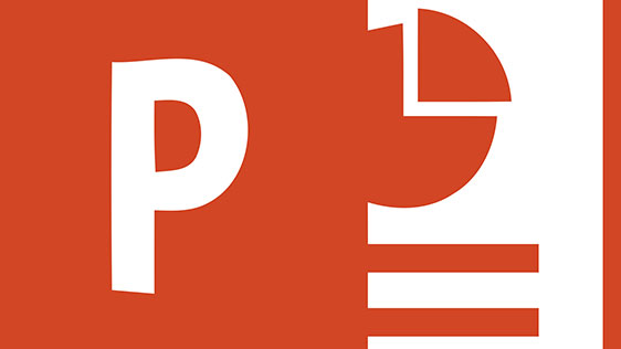 microsoft-opowerpoint-basis--training-1