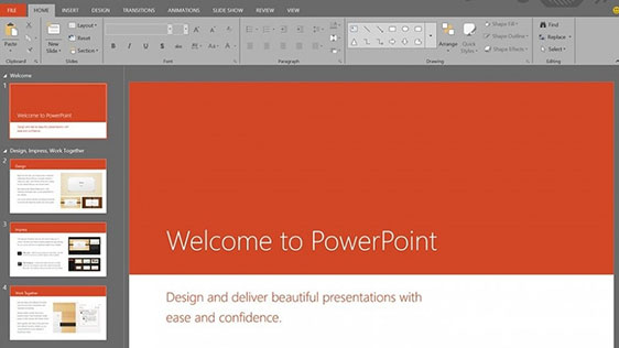 microsoft-opowerpoint-basis--training-2
