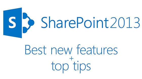 microsoft-sharepoint-designer-training-2