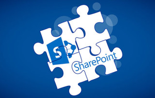 microsoft-sharepoint-site-owners-training-1