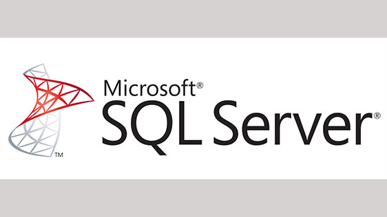 microsoft-tsql-training-1