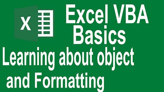 microsoft-visual-basic-training-2-VBA-Cursus