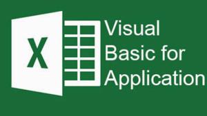microsoft-visual-basic-cursus-3- VBA