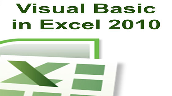microsoft-visual-basici-cursus-2- VBA-Training