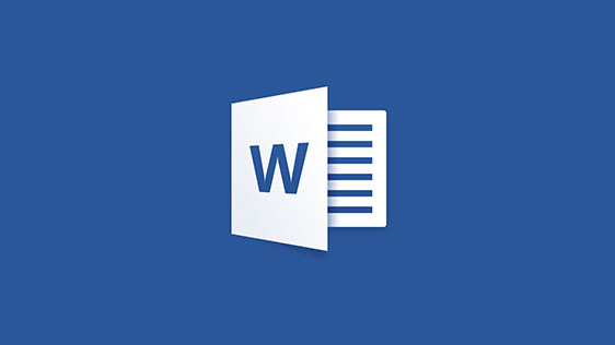 microsoft-words--training-1