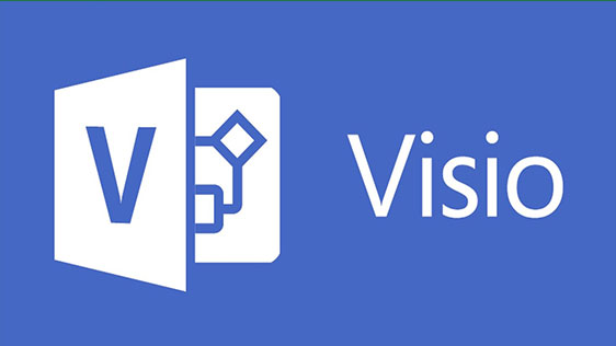 microsoftvisio-training-1