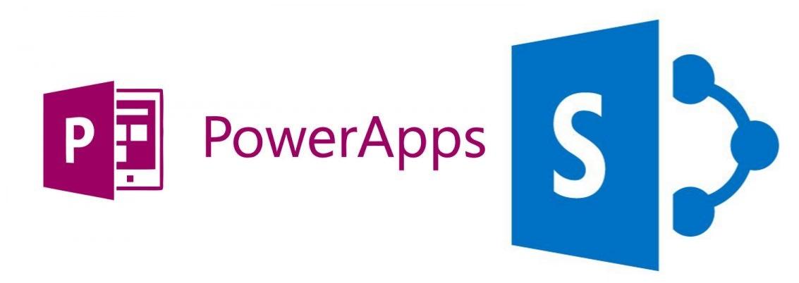 power app