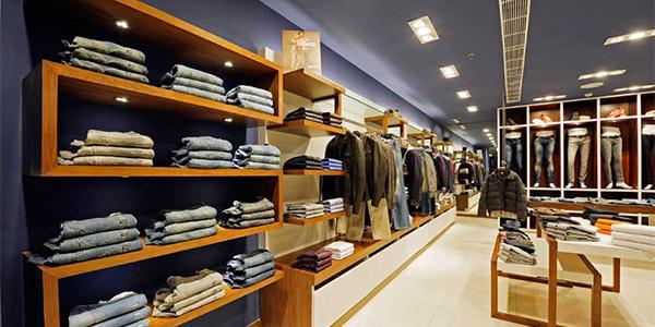 kleding brands