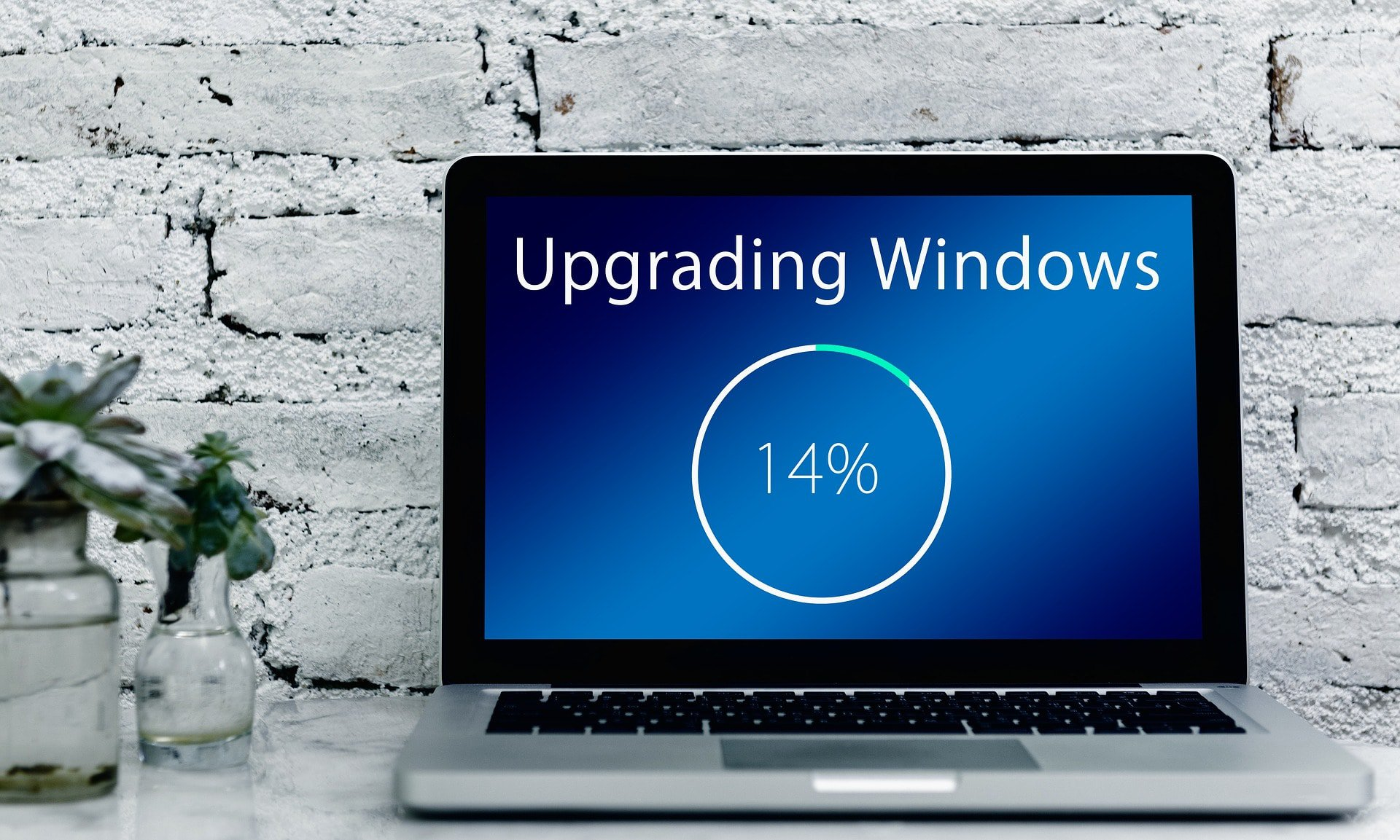Windowsupgrade