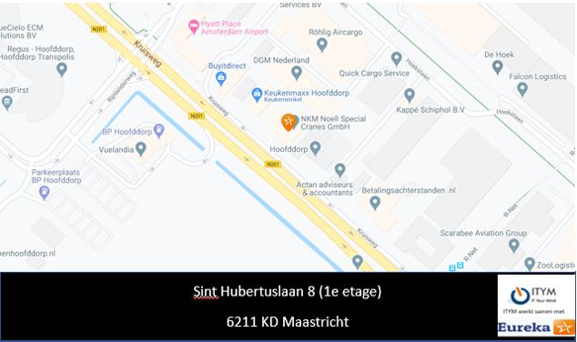 itym maastricht
