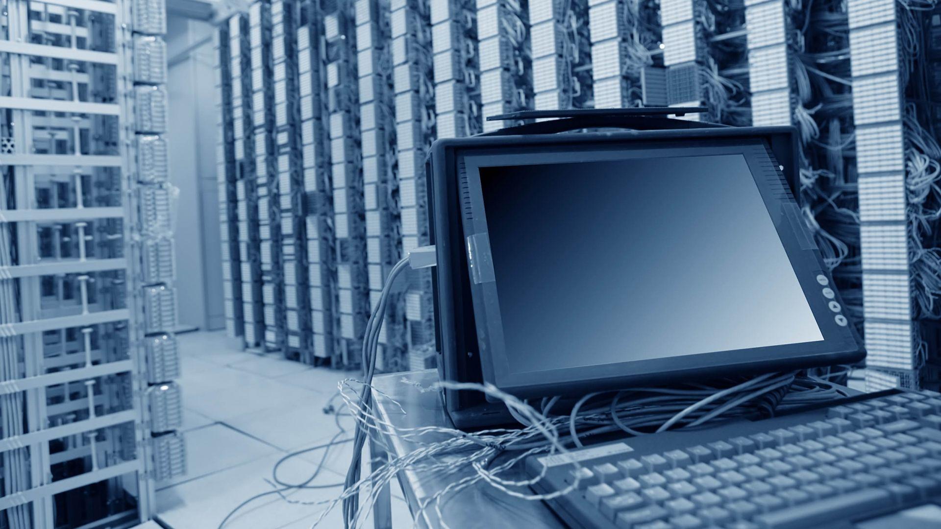 Netwerkbeheer opleiding